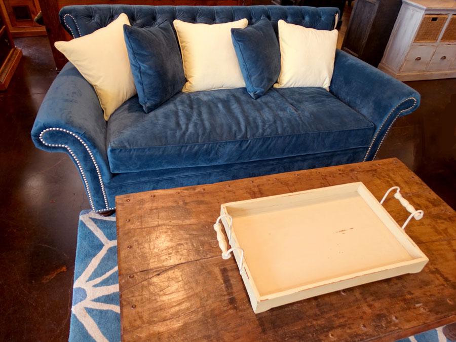 Captivating Furniture Store Slider 02
