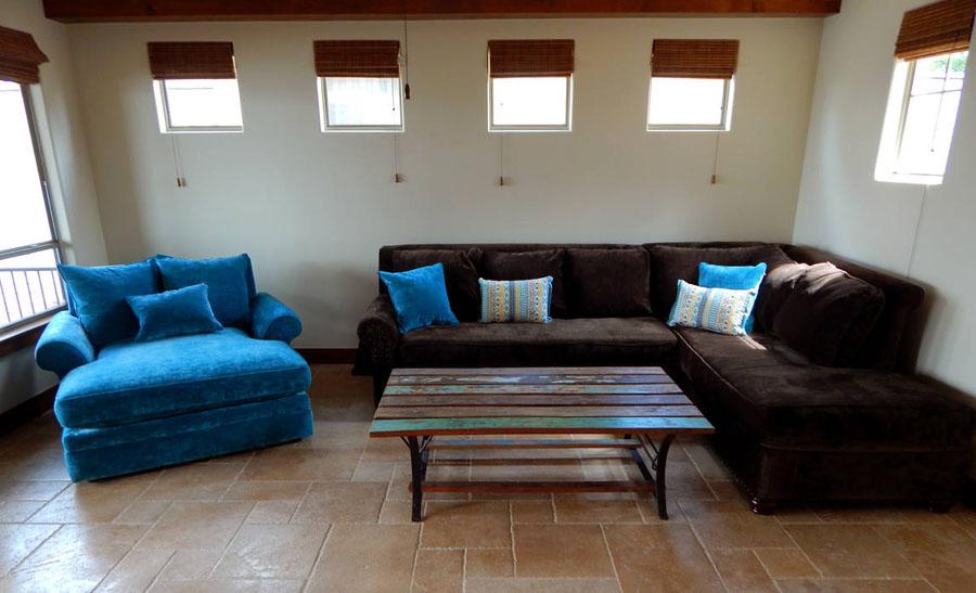 Exceptional Furniture Store Slider 01